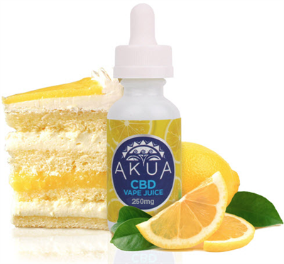 Vape Juice